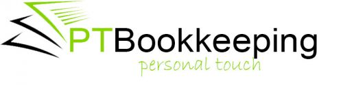 Personal Touch Bookkeeping and Business Services