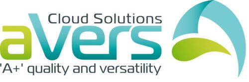 aVers Cloud Solutions