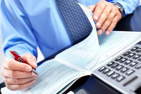 Abacus Taxation Services - Accountant Brisbane