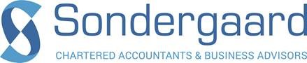 Sondergaard Accountants