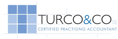 Turco  Co Pty Ltd