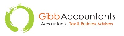 Gibb Accountants Pty Ltd - Accountant Brisbane