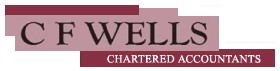 CF Wells Chartered Accountants
