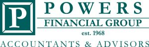 Powers Financial Group - Accountant Brisbane