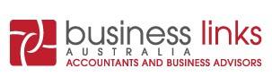 Business Links Australia - Accountant Brisbane