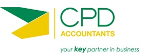 CPD Accountants - Accountant Brisbane