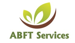 ABFT Services - Accountant Brisbane