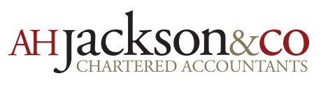 A H Jackson & Co - Accountant Brisbane