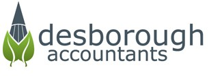 Desborough Accountants Mandurah