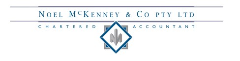 Noel McKenny & Co Pty Ltd - Accountant Brisbane