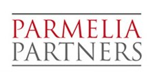 Parmelia Partners Pty Ltd - Accountant Brisbane