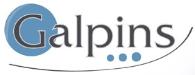 Galpins Accountants Auditors  Business Consultants Stirling - Accountant Brisbane