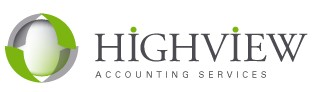 Highview Accounting Services Pty Ltd Prahran - Accountant Brisbane