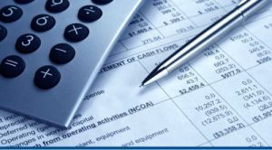 Simple Solutions Accounting - Accountant Brisbane