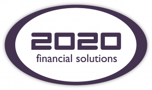 2020 Financial Solutions - Accountant Brisbane
