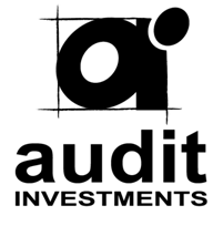 Audit Investments - Accountant Brisbane