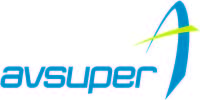 AvSuper - Accountant Brisbane