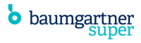 Baumgartner Super - Accountant Brisbane