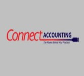 Connnect Accounting Outsourcing - Accountant Brisbane