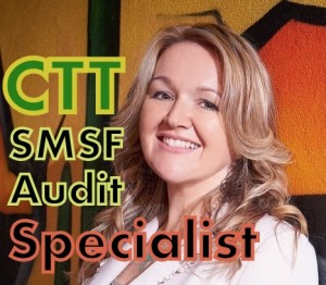CTT Audits - Accountant Brisbane