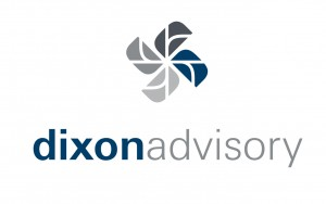 Dixon Advisory - Accountant Brisbane