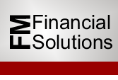 FM Financial Solutions Pty. Ltd. - Accountant Brisbane