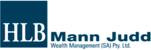 HLB Mann Judd Wealth Management SA - Accountant Brisbane
