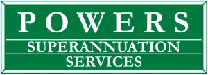 Powers Superannuation Services - Accountant Brisbane