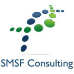 SMSF Consulting - Accountant Brisbane