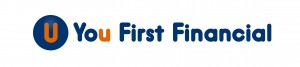 You First Financial Pty Ltd - Accountant Brisbane