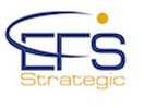 EFS Strategic - Accountant Brisbane