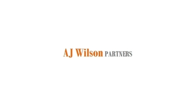 A J Wilson Partners - Accountant Brisbane