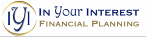 In Your Interest Financial Planning - Accountant Brisbane