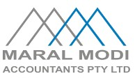 Maral Modi Accountants - Accountant Brisbane