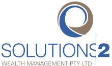 Solutions2 Super Administration Pty Ltd - Accountant Brisbane