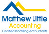 Matthew Little Accounting - Accountant Brisbane