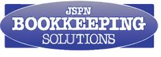 JSPN Bookkeeping Solutions - Accountant Brisbane