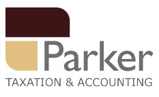 Parker Taxation  Accounting Services - Accountant Brisbane