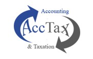 AccTax - Accountant Brisbane