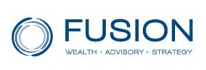 Fusion Advisory And Accounting Pty Ltd - Accountant Brisbane