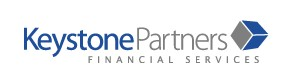 Keystone Partners Financial Services Penrith - Accountant Brisbane