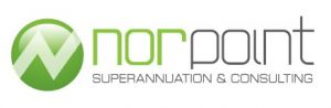 Norpoint - Accountant Brisbane