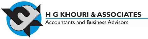 H.G. Khouri  Associates - Accountant Brisbane