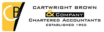 Cartwright Brown  Co - Accountant Brisbane