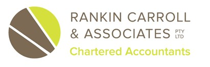 Rankin Carroll  Associates Pty Ltd - Accountant Brisbane