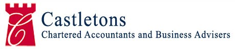 Castletons Accounting Services