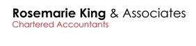 Rosemarie King  Associates - Accountant Brisbane