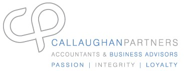 Callaughan Partners - Accountant Brisbane