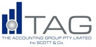 Tag The Accounting Group - Accountant Brisbane