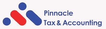 Pinnacle Tax  Accounting - Accountant Brisbane